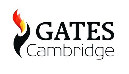 Gates-Cambridge-Logo-jpg